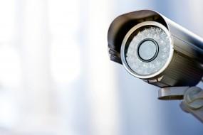 Projektowanie systemów monitoringu