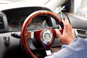 Wykonywanie ocen technicznych pojazdów