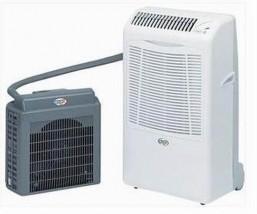 Wynajem klimatyzatora pokojowego