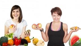 Porady dietetyczne