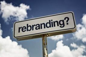 Rebranding | Rewitalizacja
