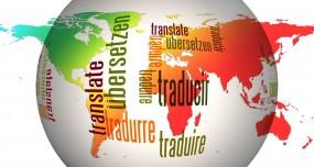 Tłumaczenia językowe zwykłe