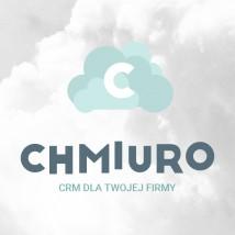 Chmiuro