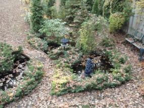 Profesjonalne sprzątanie i odśnieżanie ogrodów