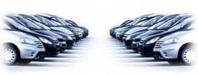 Leasing samochodów