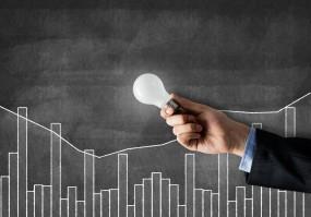 Doradztwo biznesowe i gospodarcze