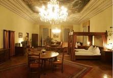 Apartamenty w Austrii