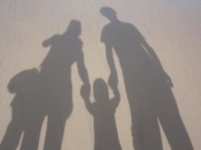 Konsultacje dla rodziców