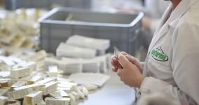 Przepakowywanie produktów leczniczych