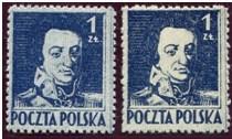 Wycena znaczków pocztowych