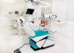 leasing dla służby zdrowia