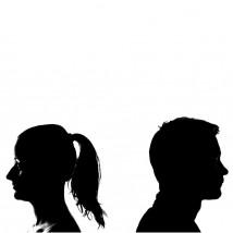 Zdrady - pomoc w sprawach rozwodowych