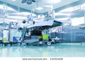 Leasingi dla lekarzy