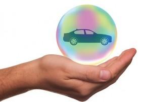 Ubezpieczenia OC/AC samochodów