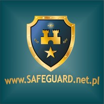 SafeGuard.net.pl