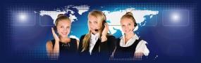 Usługi telemarketingowe