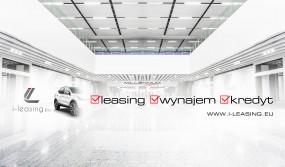 leasing wynajem długoterminowy kredyty samochodowe