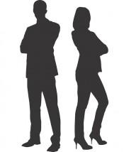 rozwody, alimenty, kontakty z dzieckiem