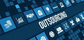 Outsourcing IT - Kompleksowa opieka informatyczna firm