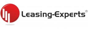 Wybieramy najkorzystniejszą ofertę leasingu
