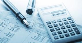 Prowadzenie podatkowych ksiąg przychodów i rozchodów