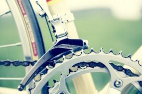 Naprawa rowerów używanych