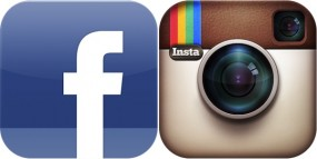 Firmowe profile społecznościowe