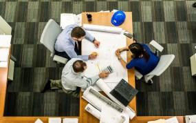 Sporządzanie biznesplanów