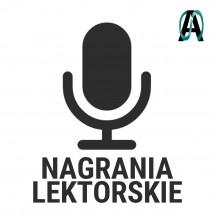 Nagrania Lektorskie