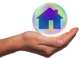 Ubezpieczenia mieszkaniowe - majątkowe