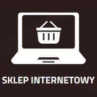 INDYWIDUALNY SKLEP INTERNETOWY