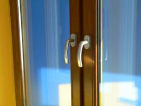 Montaż okien i drzwi