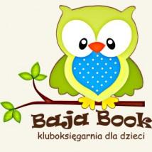 sprzedaż książek dla dzieci, warsztaty kreatywne