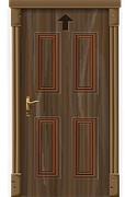 Montaż drzwi