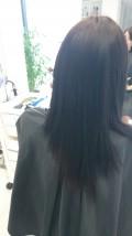 Ekskluzywna pielęgnacja z regeneracją włosów