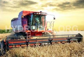 Serwis, remonty i naprawa maszyn rolniczych