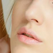 Operacje plastyczne nosa
