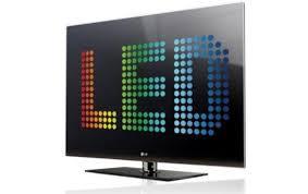 Naprawy Telewizorów LCD i RTV-Audio-Video-Hi-Fi