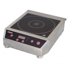 Wypożyczanie sprzętu AGD i naczyń