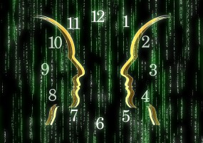 Wdrażanie oprogramowania do systemów informatycznych