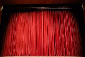 Warsztaty teatralne dla instruktorów terapii zajęciowej