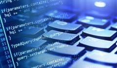 Dobór programu komputerowego dla Twojej firmy