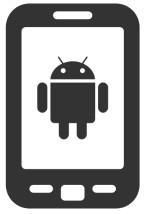 Tworzenie aplikacji mobilnych na telefony komórkowe