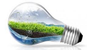 Projektowana charakterystyka energetyczna
