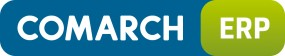 Rozbudowa i integracje COMARCH ERP CDN XL