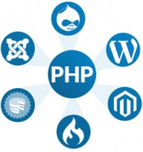 Outsourcing PHP