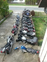 skup aut i motocykli