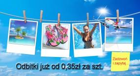 odbitka, zdjęcie, wywołanie 9x13, 10x15,13x18,15x21,18x25,25x38