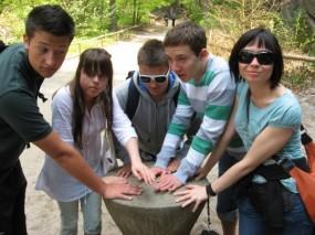 Wycieczki dla grup zorganizowanych