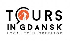 Local Tour Operator